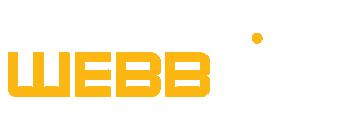 webblite Logo