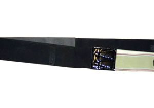 Webblite Horse Racing Lightweight Surcingles for sale.
