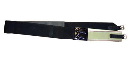 Webblite Lightweight Surcingles