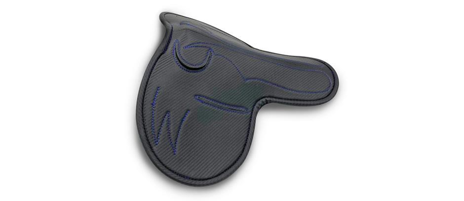 Webblite professional Flat Saddles Main link Photo