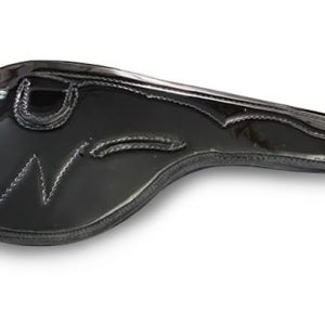Webblite professional Saddles Beta Clarino Photo